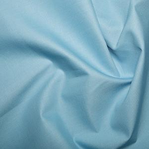 Cotton - Plain Colours