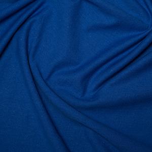 Jersey Fabric