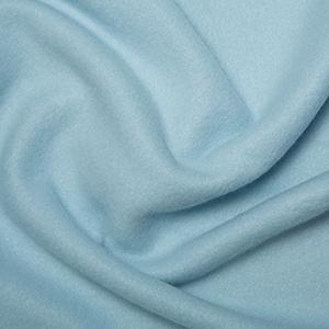 Fleece - Plain Antipil