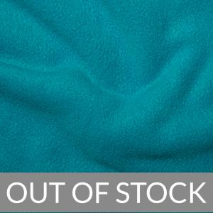 Fleece - Plain Antipil