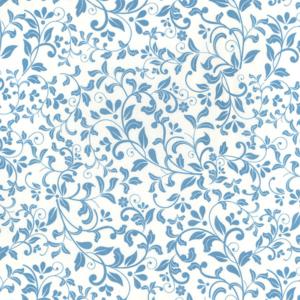 Craft Cotton 24 Floral Colours