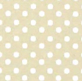 Table Coverings - PVC Prints