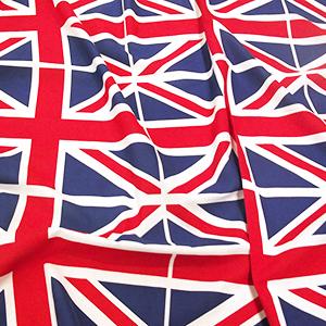 Flag Fabrics