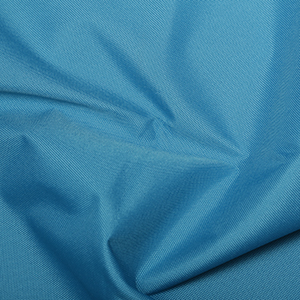 Water-Repellent Polyester