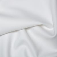 NET FABRIC TULLE // BRIDAL VEILING 100/% Nylon Width 275 cms
