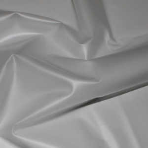 Raincoat Waterproof Fabric