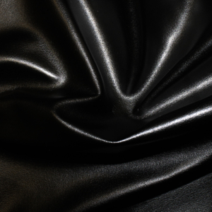 Stretch Soft Back PVC