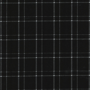 TR Spandex Fabrics