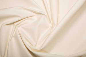 Sheeting - Cotton & Polyester