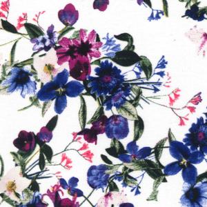 Ripple Polyester Prints