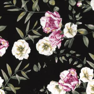 Cotton Slub Prints