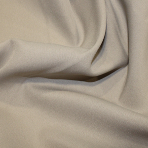 Extra-Wide Flame Retardant Fabric