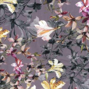 Cotton Lawn Digital Prints