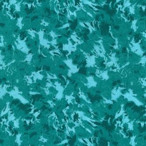 Craft Cottons